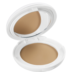 AVENE COUVRANCE COMPACT OIL FREE SPF-30 COLOR ARENA 9.5 G