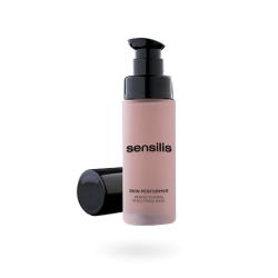 SENSILIS SKIN PERFORMER PRE-BASE 30ML NUDE 01