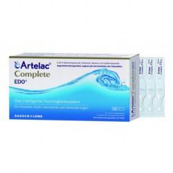 ARTELAC COMPLETE MONODOSIS 30X0,5ML