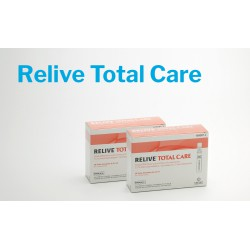RELIVE TOTAL CARE GOTAS MONODOSIS 20X0,4ML