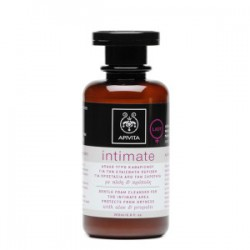 APIVITA GEL INTIMATE DIARIO 200ML