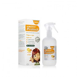 NEOSITRIN PROTECT SPRAY ACONDICIONADOR PROTECT 250ML