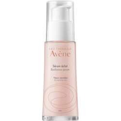 AVENE SERUM LUMINOSIDAD 30ML