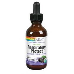 SOLARAY RESPIRATORY PROTECT TOS GOTAS 59ML