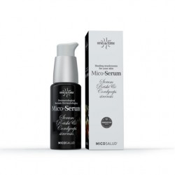 HDT MICO-SERUM 50ML