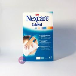 3M NEXCARE COLD-HOT MAXI 19,5X30CM 1 UD