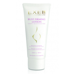 EXEL REAFIRMANTE BUSTO 100ML