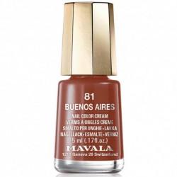 MAVALA BUENOS AIRES 81 5ML