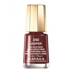 MAVALA JASPER 240 5ML