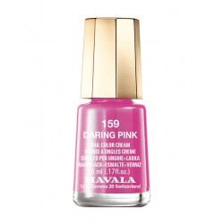 MAVALA DARING PINK 159 5ML