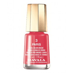 MAVALA PARIS 3 5ML