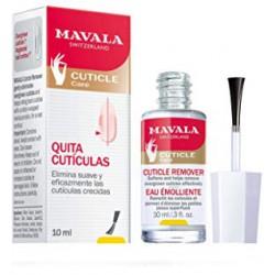MAVALA CREMA CUTICULAS 15ML