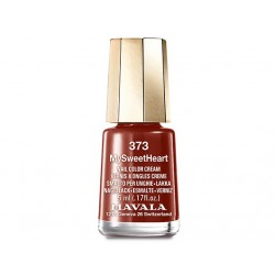 MAVALA MYSWEETHEART 373 5ML