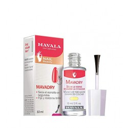 MAVALA MAVADRY SECADO RAPIDO 10ML