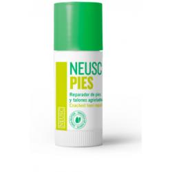 NEUSC PIES STICK DERMOPROTECTOR 24G
