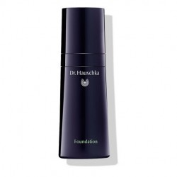 DR. HAUSCHKA BASE MAQUILLAJE TONO 02 ALMOND 30ML