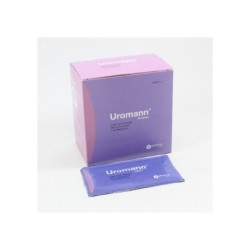 UROMANNOSA - UROMANN 30 SOBRES