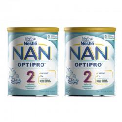 NAN OPTIPRO 2 DUPLO 2X800G