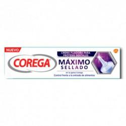 COREGA SELLADO MAXIMO 70G