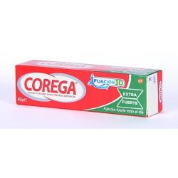 SUPER COREGA CREMA EXTRA FUERTE 40G