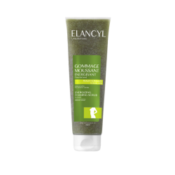 ELANCYL GEL EXFOLIANTE CORPORAL 150ML