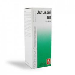 DR RECKEWEG R8 JUTUSSIN JARABE 150ML