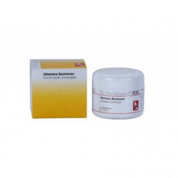 DR RECKEWEG R30 ATOMARE POMADA 85G