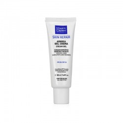 MARTIDERM ARNIKA FPS-30 GEL CREMA 50 ML