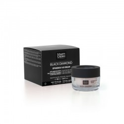 MARTIDERM BLACK DIAMOND EPIGENCE 145 CREAM 50ML
