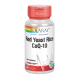 SOLARAY RED YEAST RICE PLUS Q10 60
