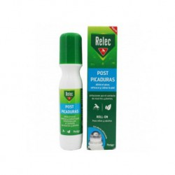 RELEC POST PICADURAS 15ML