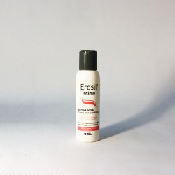 EROSIL INTIMO GEL 100ML