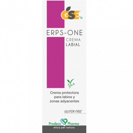 GSE ERPS-ONE CREMA LABIOS 15ML