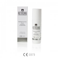 RETINCARE GEL 30ML