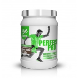 BE GREEN PERFECT PRO 1000G CHOCOLATE