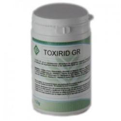 GHEOS TOXIRID SG  (GR) 150G