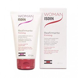 WOMAN ISDIN REAFIRMANTE POST-PARTO 150ML
