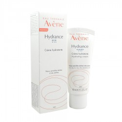 AVENE HYDRANCE OPTIMALE RICA 40ML