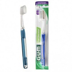 GUM CEPILLO DENTAL 317 POST-QUIRURGICO SUPER SUAVE