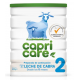CAPRICARE 2 LECHE DE CABRA 800 G