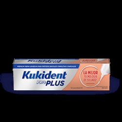 KUKIDENT PRO EFECTO SELLADO 40G