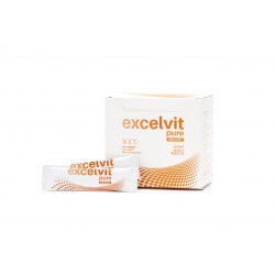 EXCELVIT PURE 30 STICKS