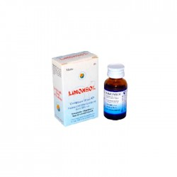 HERBOPLANET LIMONSOL 10ML