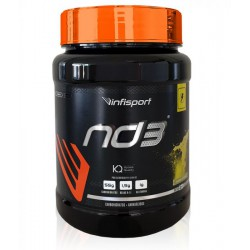 INFISPORT ND3 CITRICO 800G