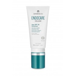 ENDOCARE CELLAGE DAY SPF30 PRODERMIS EMULSION 50 ML