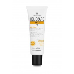 HELIOCARE 360 MD AK FLUID 100+ 50ML