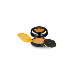 HELIOCARE 360º COLOR CUSHION COMPACT SPF50+ BRONZE INTENSE 15G