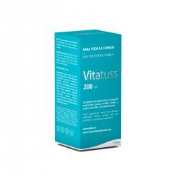 VITAE VITATUSS 200ML