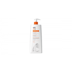 LETI AT-4 GEL DE BAÑO 750ML