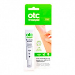 OTC FRENAPIC EMULSION ROLL-ON 15ML